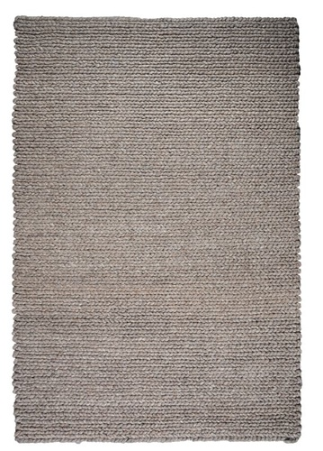 Zanos New Zealand Blended Wool Rugs