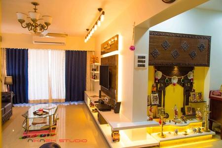 Modern Pooja Room Design Ideas Pooja Room Interior Designs Pictures