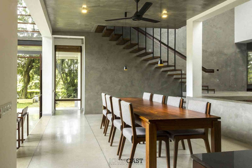 green living by iconcast chartered architects architect in colombo rh zingyhomes com