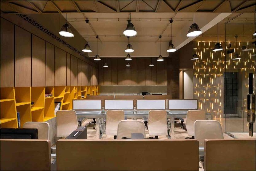 Shera India By Meghana Shetty Architect In Mumbai