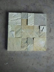 Wall Cladding Tiles