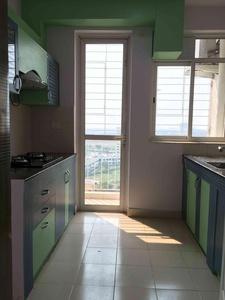 Open Kitchen Designs India | Kitchen Design Ideas Collection, Photos