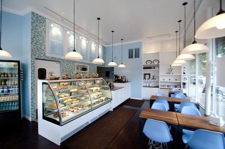 backery interior design ideas photos bakery interiors designs rh zingyhomes com