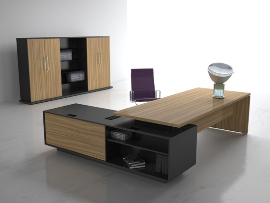 buy office table cabinets online india office cabinet for sale