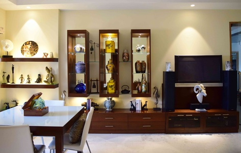 Interior Design Ideas India Interior Designs For Indian