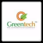 Greentech Interiors