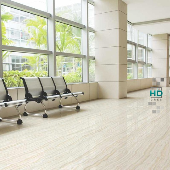 2x2 Vitrified Tiles Price In Chennai. home page. buy flooring tiles ...