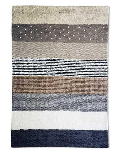 Palacio Natural, Hand Woven Wool Rugs