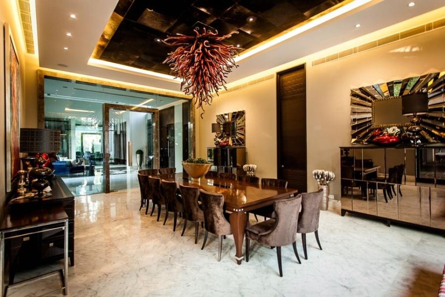 Top Interior Designers In Delhi Ncr List Of Best Interior Designers