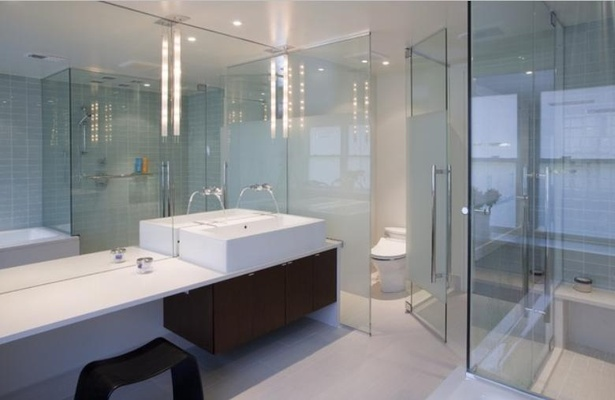 Surprising Frosted Glass Partition Design For Bathrooms Frosted Glass Download Free Architecture Designs Jebrpmadebymaigaardcom