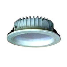Recessed  Light ( Model 110ABH(M/L) )