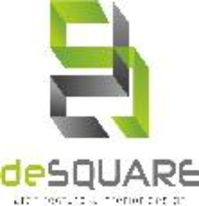 de square architect bangalore karnataka india naveen gj desquare