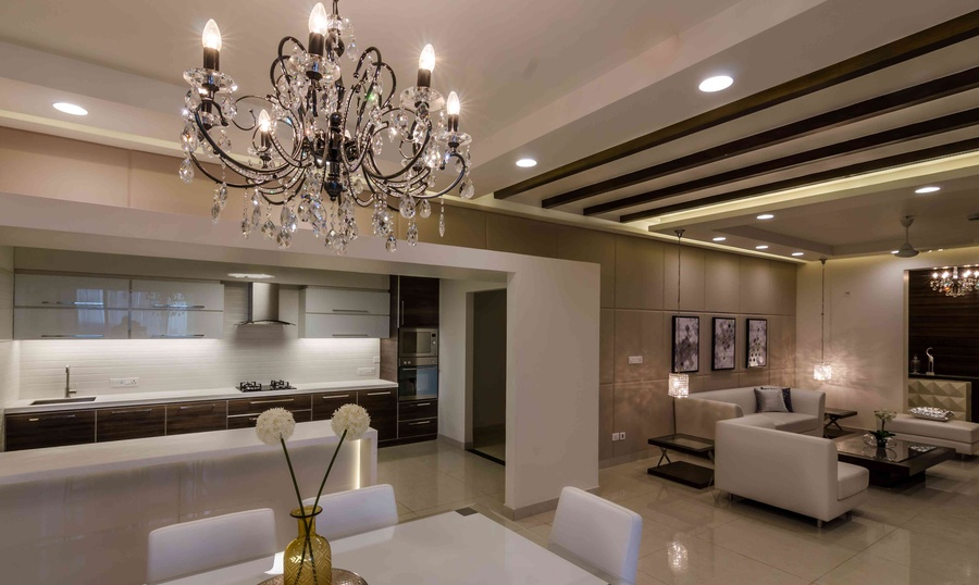 Kitchen Brigade Exotica by Designs for Living