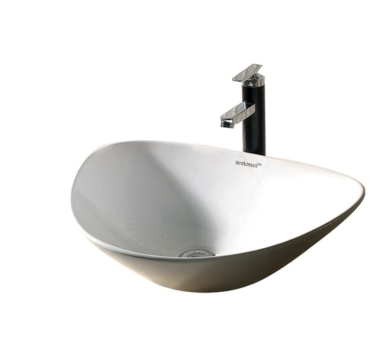 Sestones Detta Art Wash Basins