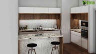 The Global Kitchen Interior Design Firms in UK