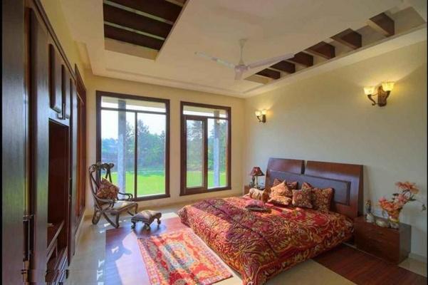 Master Bedroom Design Ideas Luxury Bedrooms Interior Designs India,Texas Jewelry Designer