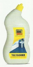 Berger Tile Cleaner