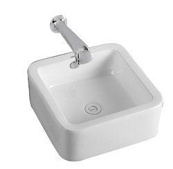 Sestones Rico Square Basins