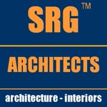 SRG Architects