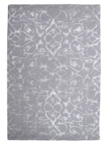 Sakura Luxury Viscose, Wool Rug