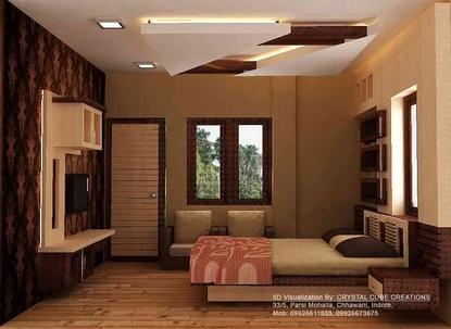 suneel jajoria interior designer indore madhya pradesh india rh zingyhomes com