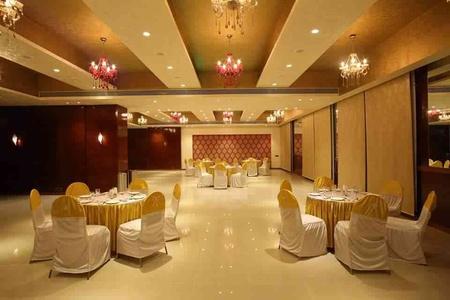 Interior Design Photo Gallery Interior Design Ideas