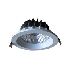 Recessed Light (COB) ( Model 110ACC )