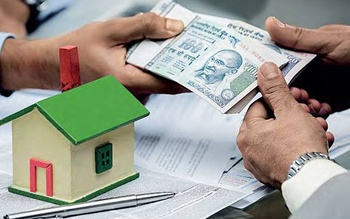 Home Loan in India - Tips & Advice, Source: media2.intoday.in