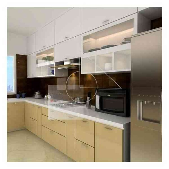 Kitchen ~ Space Design Group