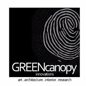 Greencanopy innovations architect thrissur kerala india for The space scape architects thrissur kerala