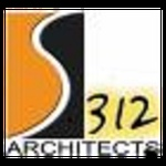 Studio 312 Architects