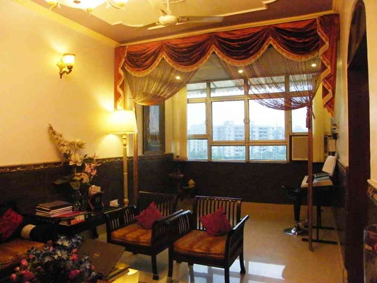 88+ [ Interior Design Cost For 3 Bhk ] - What May Be The