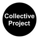 CollectiveProject