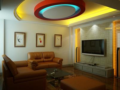 False Ceiling Design By Sushovit Ranjitkar Interior Designer In Kathmandu None Nepal