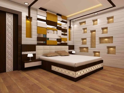 Bedroom Interior With Wooden Flooring Wooden Flooring Bedroom Designs Extraordinary Wooden Flooring Bedroom