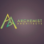 Archemist Architects