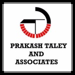 Prakash  Taley