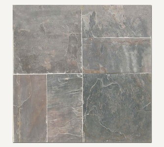 Viale Square Foot Tiles