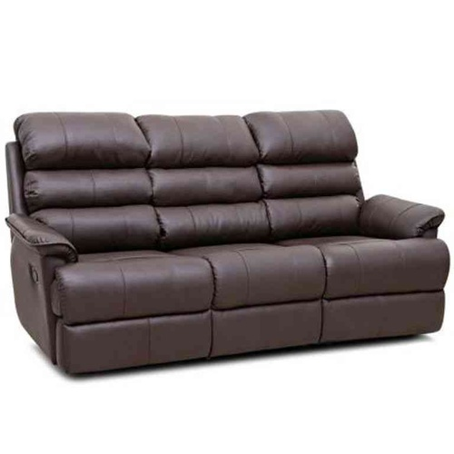 Quies Recliner