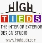 High Tieds Interior Design