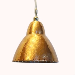 2C Pendant Light