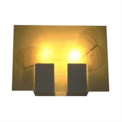 Buy wall lamps online india luxury wall lamp shades sale double cube light wall bracket mozeypictures Images