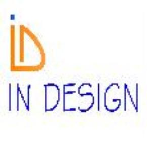 Furniture Showroom By Nishit Dutt Interior Designer In