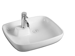 Sestones Saverio Ceramic Art Wash Basins
