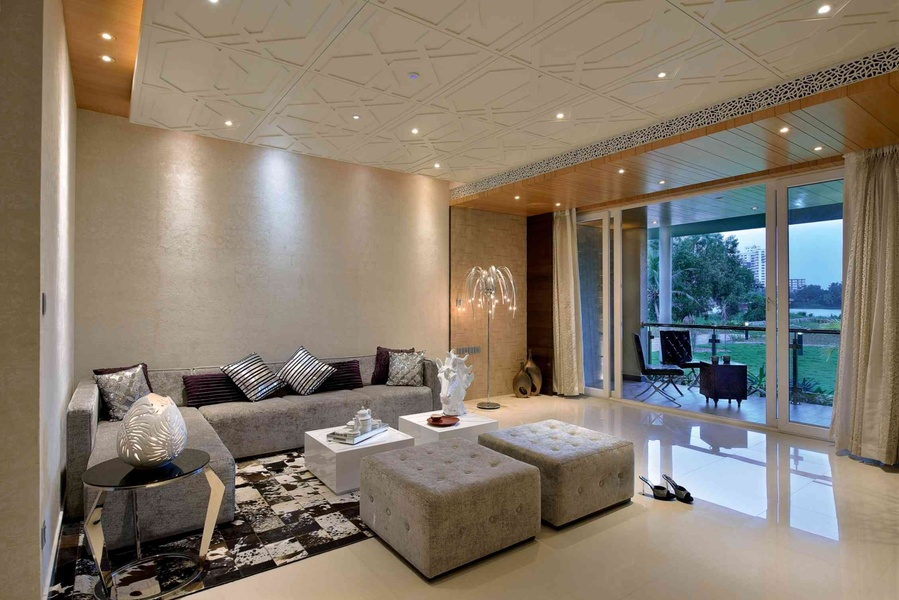 luxury interior by meghana shetty architect in mumbai maharashtra rh zingyhomes com