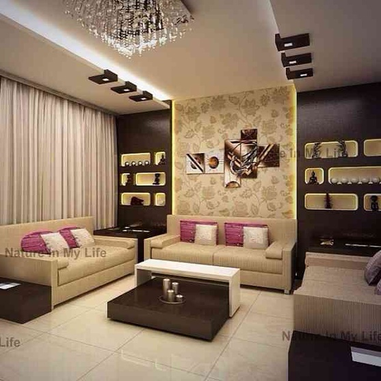 Good Interior Designers U0026 Furniture , Residential Single Family Dwelling