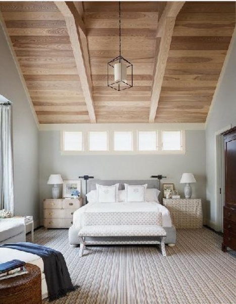 Transitional Bedroom Design Ideas Transitional Style Bedrooms Designs Photos