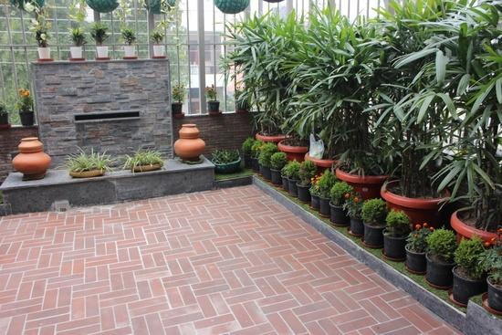 Buy Floor Tiles Online India Floor Tiles Supplier India
