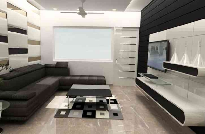 best interior designer in delhi by shabad interiors interior rh zingyhomes com