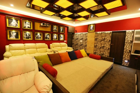 Home Decorating Ideas Indian Style Home Decor Decorations India